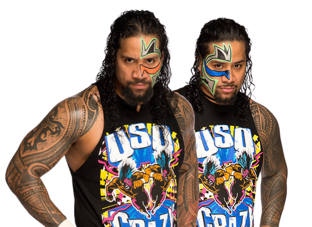 the usos.png