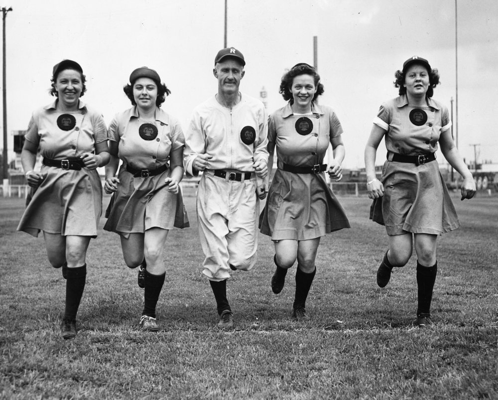 rockford peaches.jpg