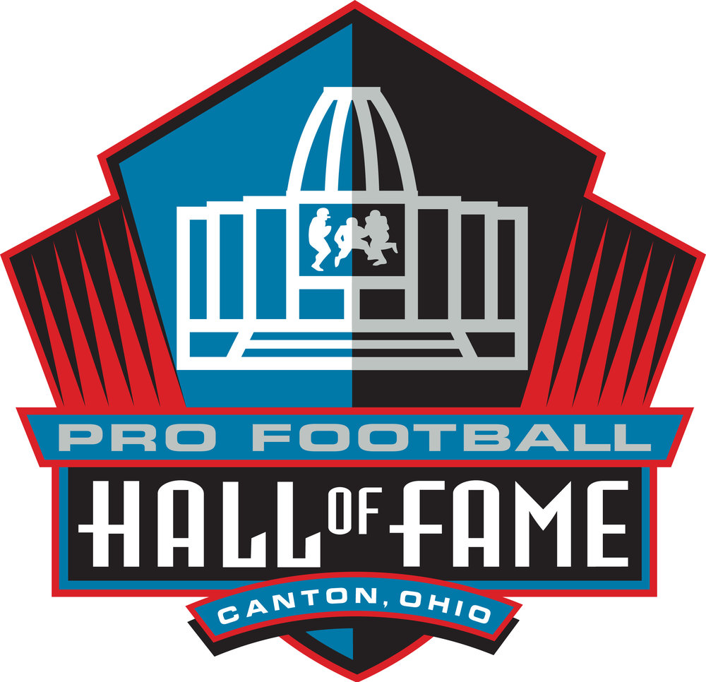Canton Hall of Fame Signing (30+ Players) Tickets on sale now, or you can order something to be autographed and sent to you!