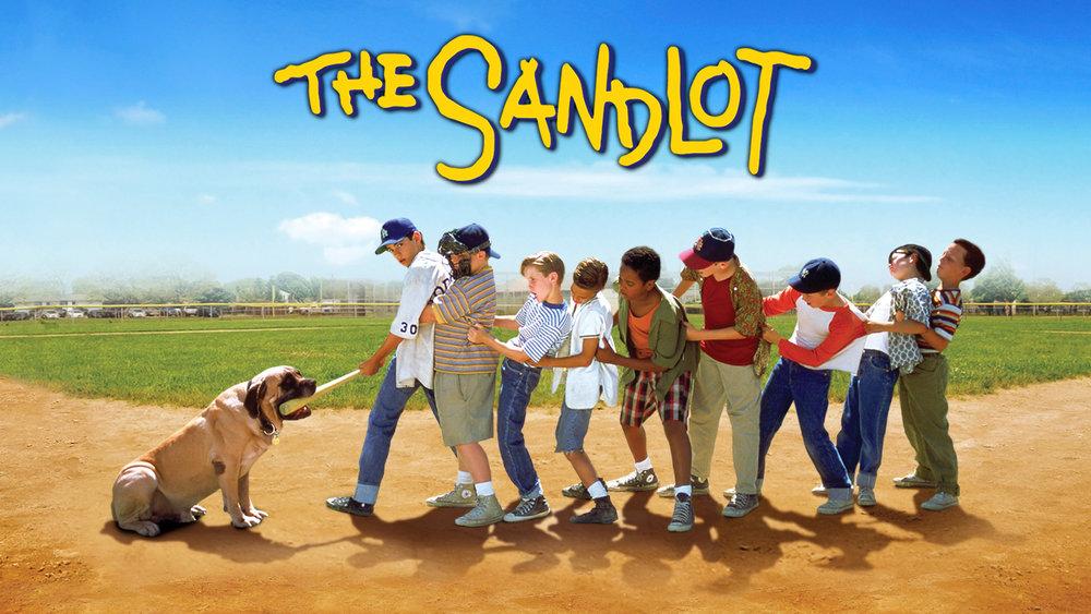 the sandlot.jpg