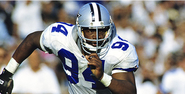 Charles Haley-scroll-photo.jpg