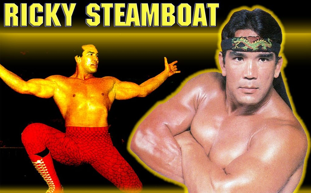 ricky steamboat.jpg