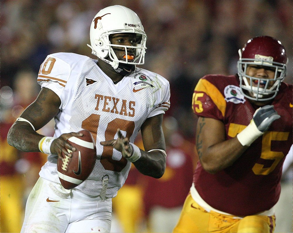 vince young 2.jpg