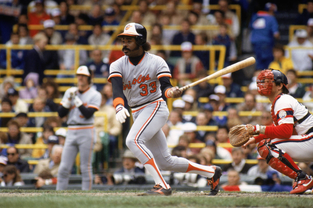 Eddie Murray2.jpg