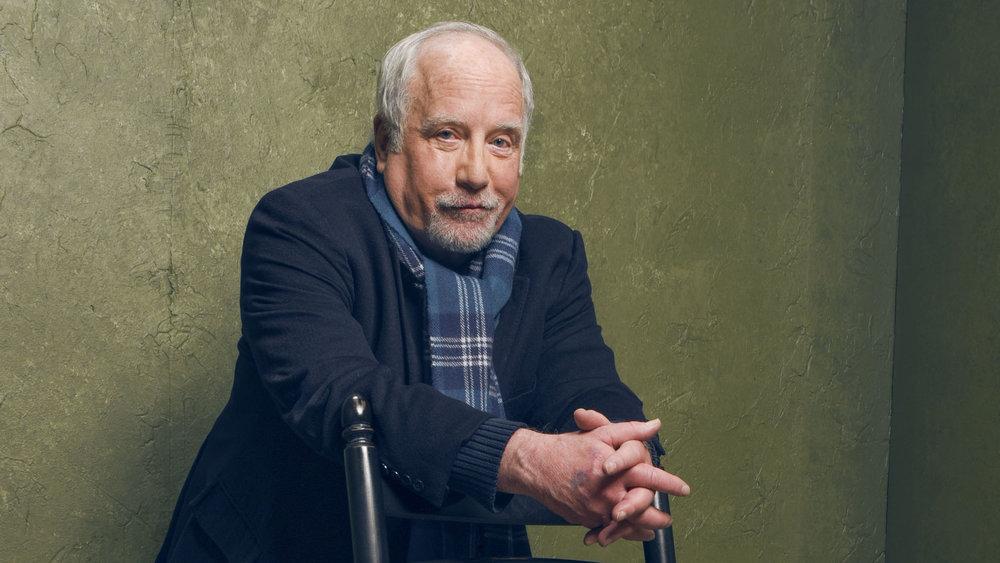 richard dreyfuss.jpg