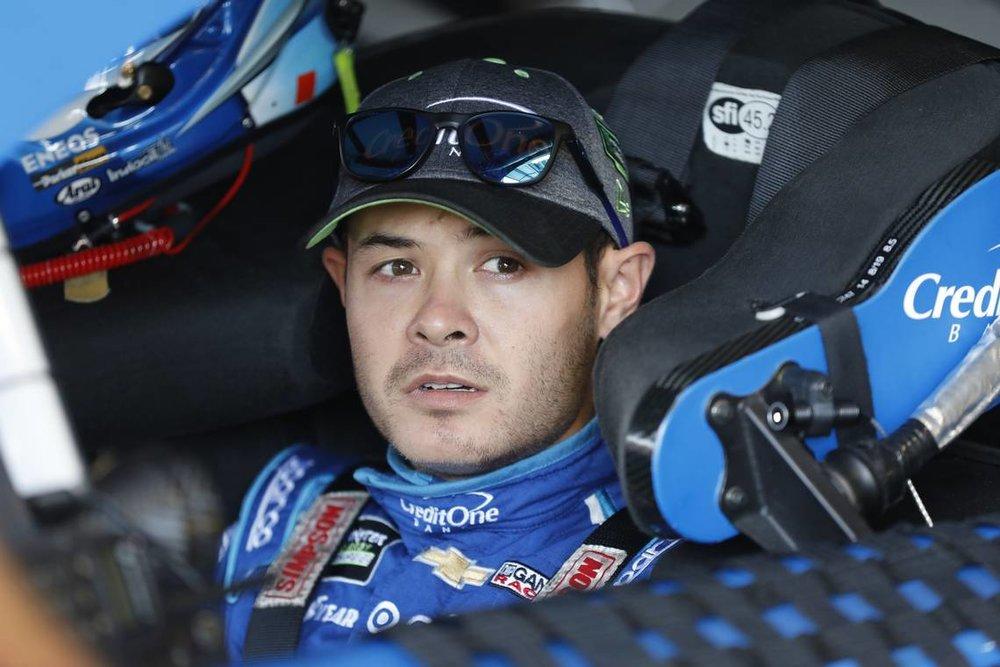 Kyle Larson NASCAR.jpg
