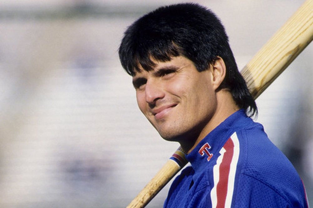 jose canseco6.jpg