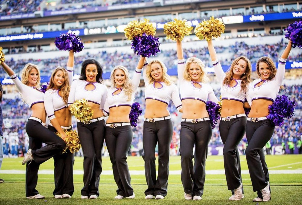 Ravens cheerleaders.jpg