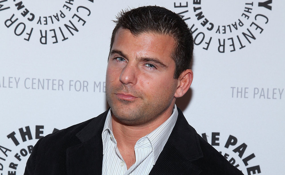matt-striker.jpg