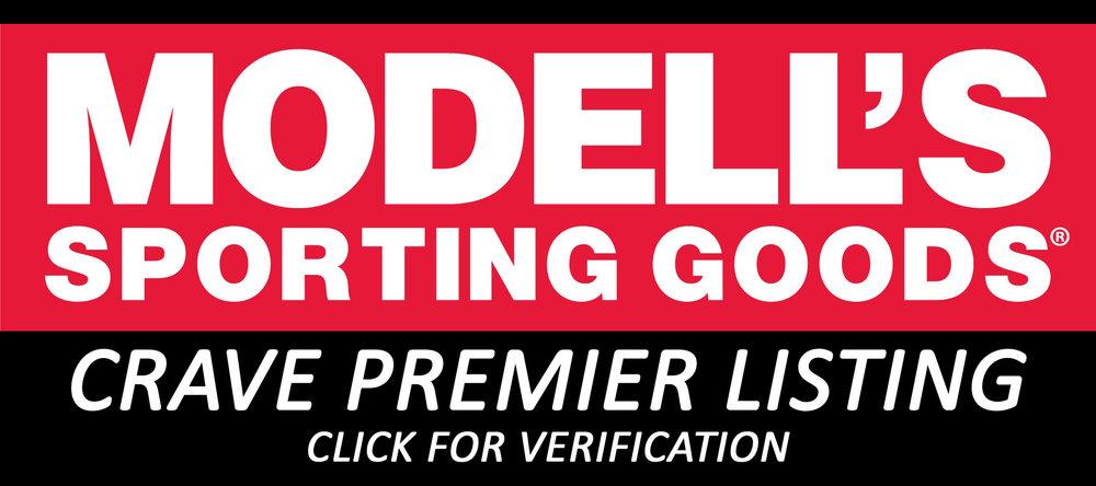 modells listing partner.jpg