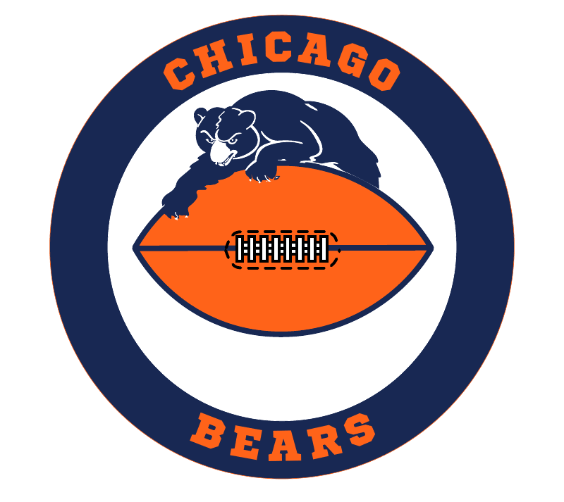 chicago bears2.png