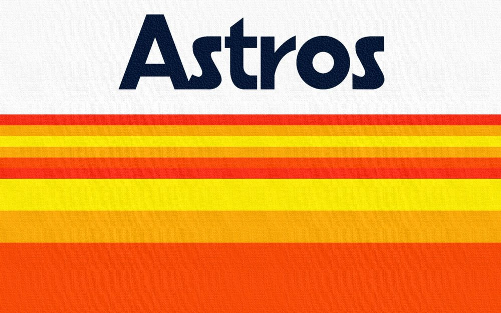Astros2.jpg