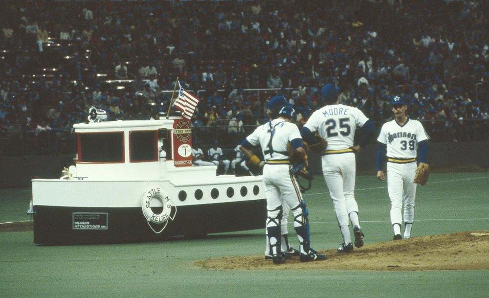 mariners bullpen boat 1980.jpg