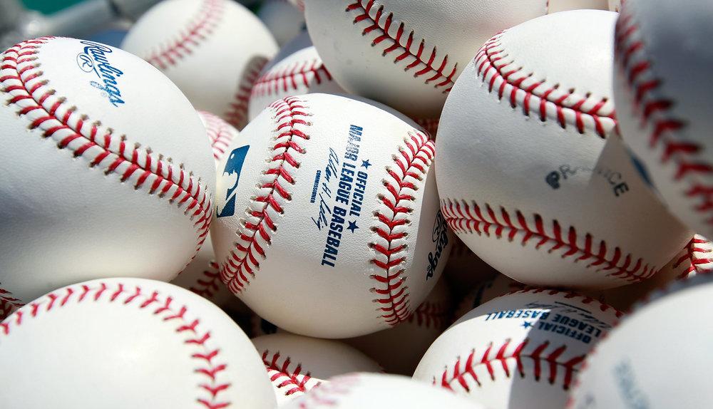 baseballs2.jpg
