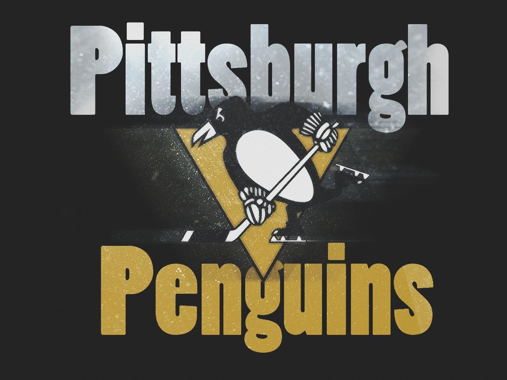 pittsburgh penguins-wallpaper-11.jpg