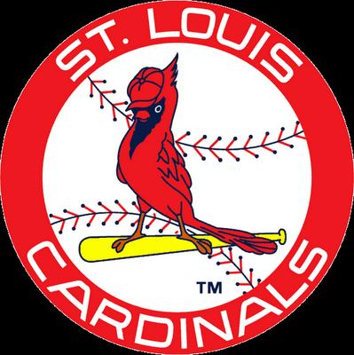 Cardinals-Logo.png