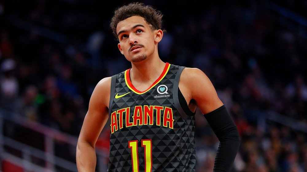 trae young3.jpg