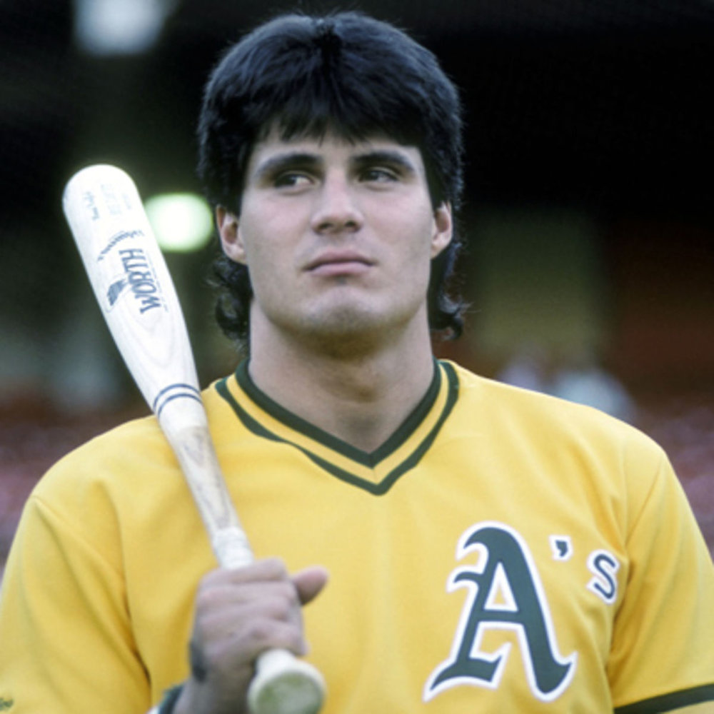 jose canseco4.jpg