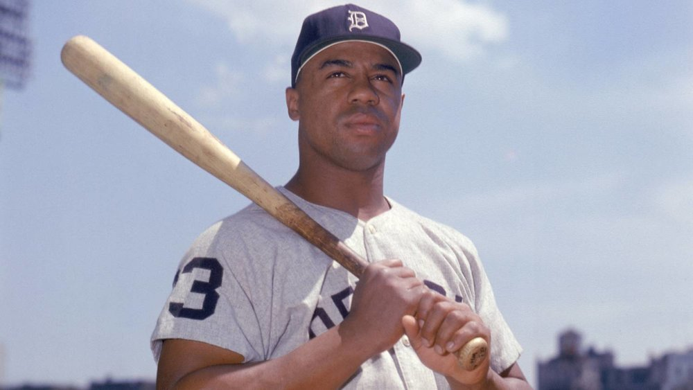 willie horton3.jpg