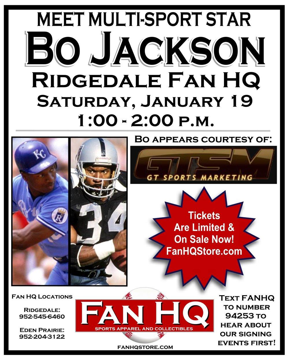 Jackson Poster.jpg