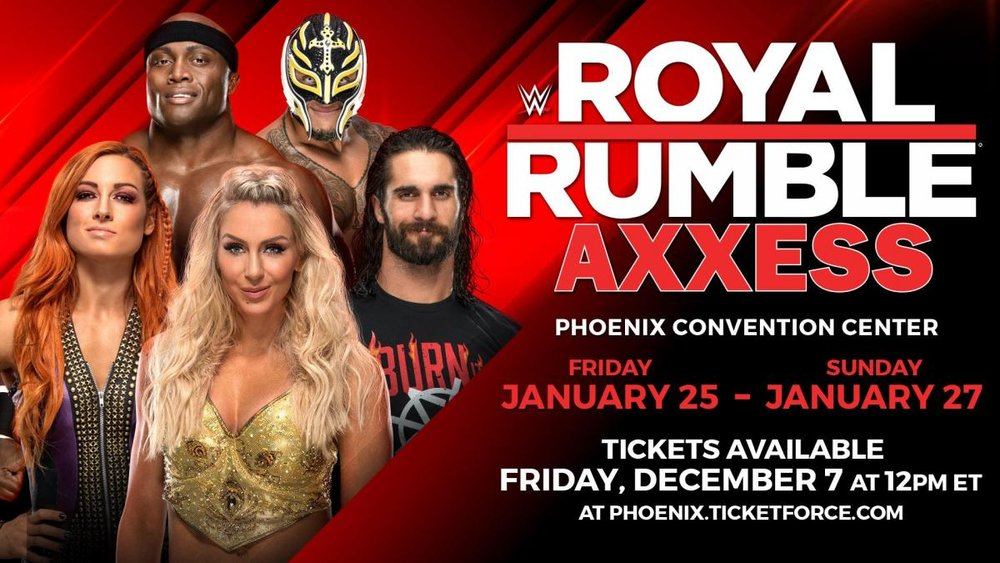royal-rumble-axxess-tickets-available-friday-dec-7.jpg