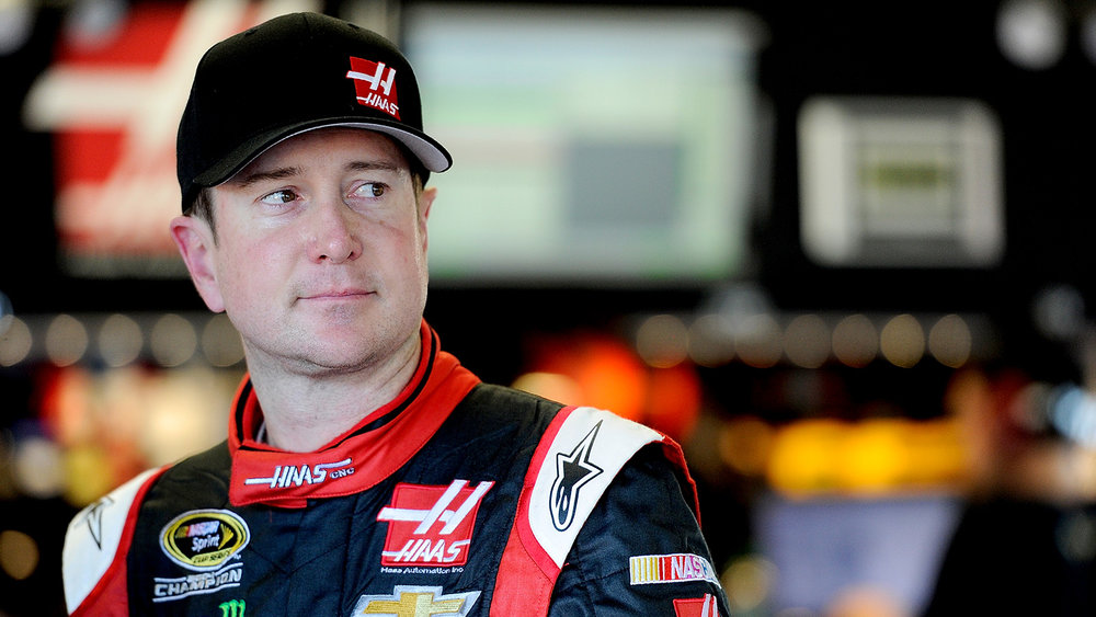 kurt-busch-this-sundays-misses-daytona-500-kick-off-after-nascar-suspended-him-92534_1.jpg