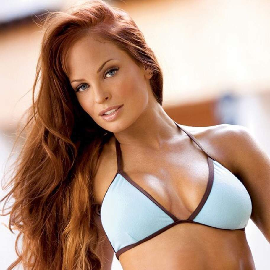 2019 Christy Hemme nudes (19 foto and video), Sexy, Is a cute, Selfie, braless 2015