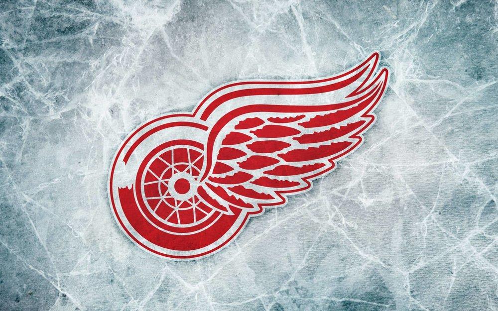 red wings2.jpg