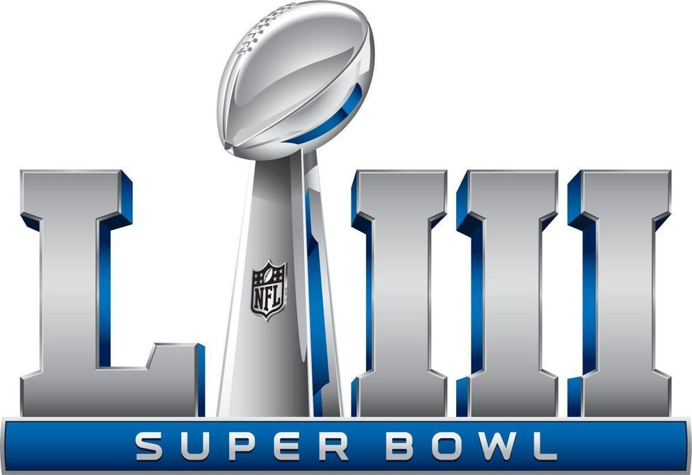Super Bowl 2019.jpg