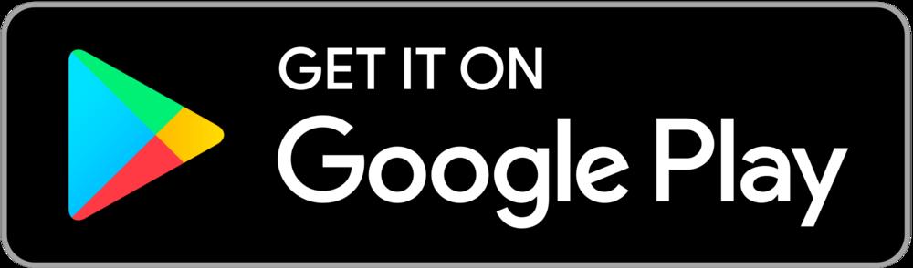 - google.png