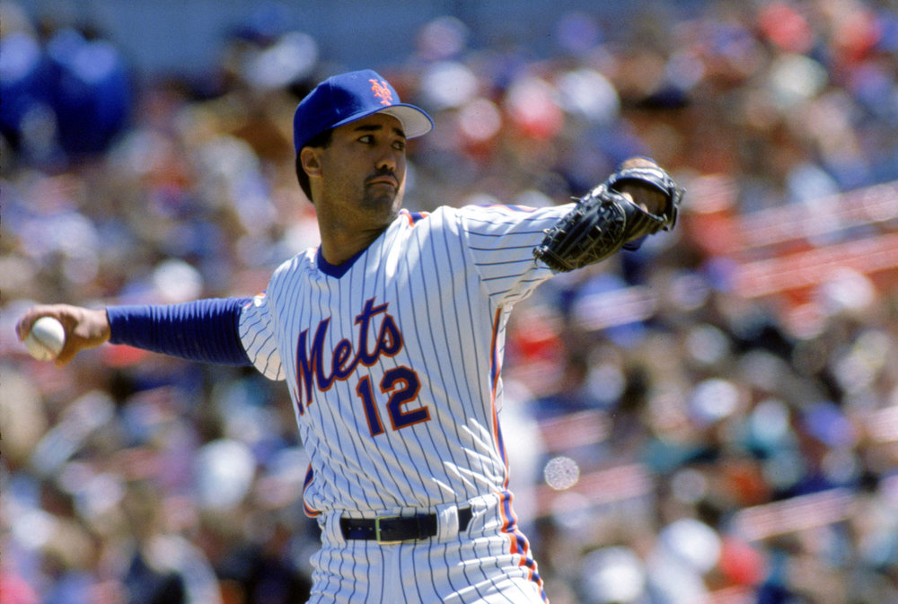ron darling2.jpg
