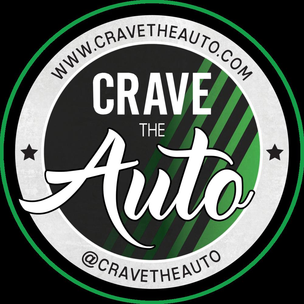 CraveAuto PNG_new_2PNG.png