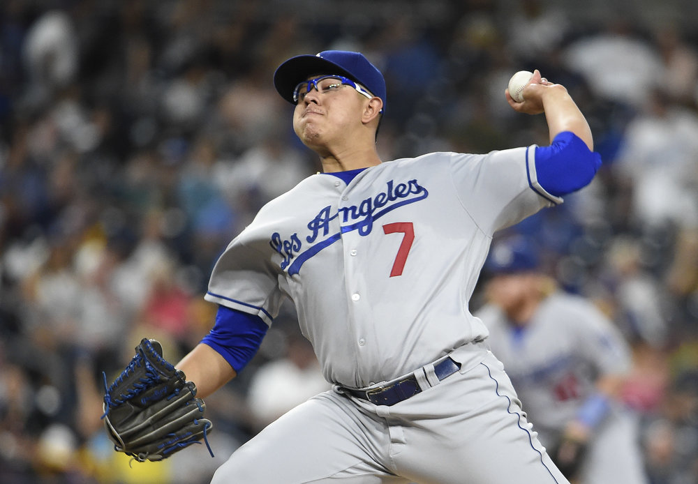 julio urias.jpg
