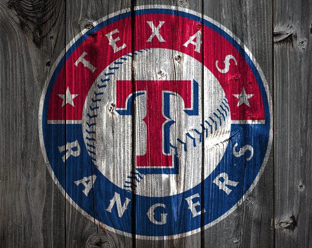 texas rangers3.jpg