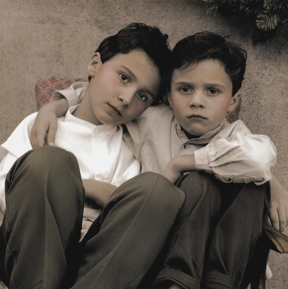 Veet Brothers.jpg