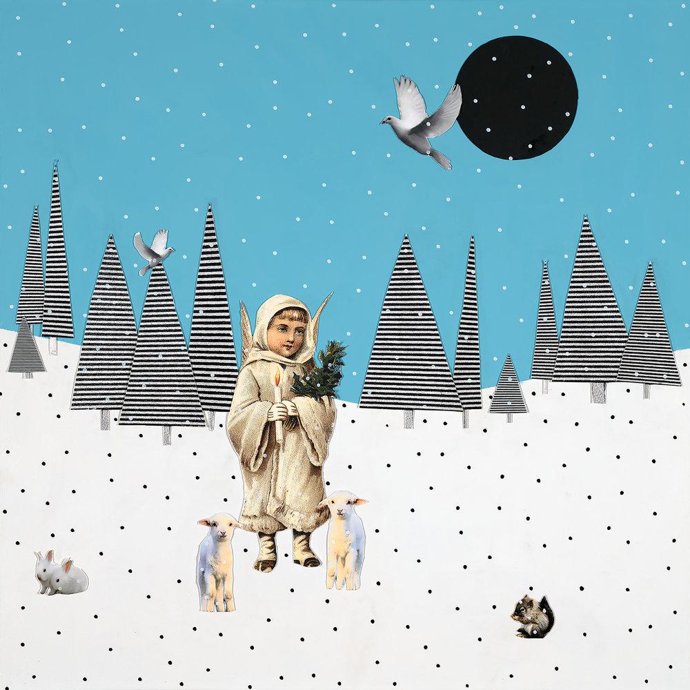 85-Christmas-9-.jpg