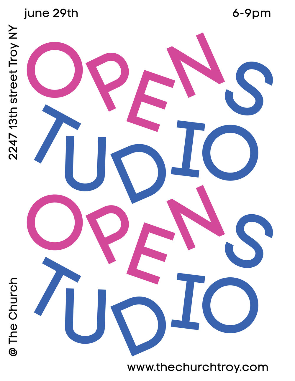 open studio-01.jpg