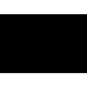 Apatow_logo.png