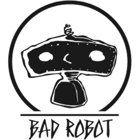 Bad_Robot_logo.png