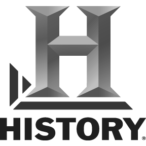 History_logo.png