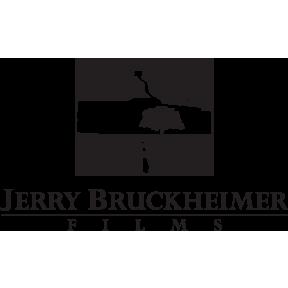 Jerry_Bruckheimer_logo.png