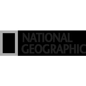 Nat_Geo_logo.png