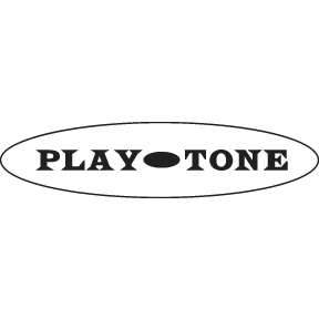 Playtone_logo.png
