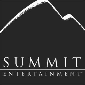 Summit_logo.png