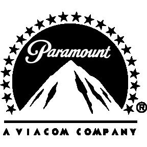 Paramount_logo.png