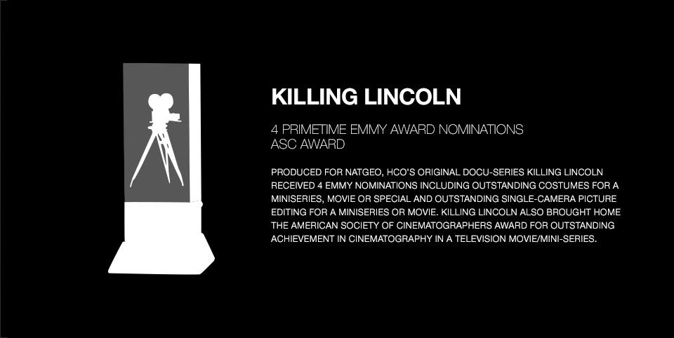 HCO_2014_AWARD_0003_KILLING_1SK_v2.jpg