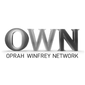 OWN_logo.png