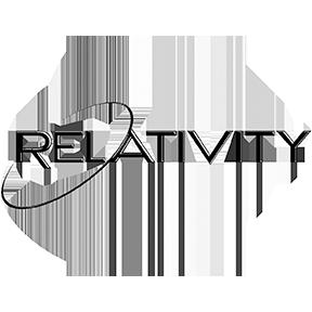 Relativity_logo.png