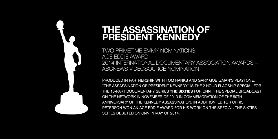 HCO_2014_AWARD_0001_ASSASSINATION_1SK_v4.jpg