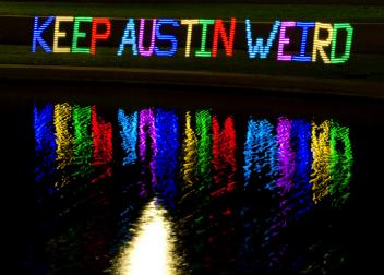 Austin-352x252.png